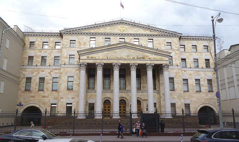 Приказано уничтожить: в Жуковском парализовали работу важной для страны компании