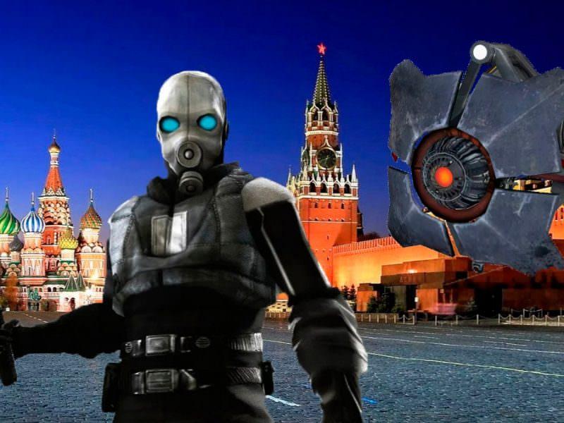 Собянин ввел в Москве цифровые пропуска: как это будет работать
