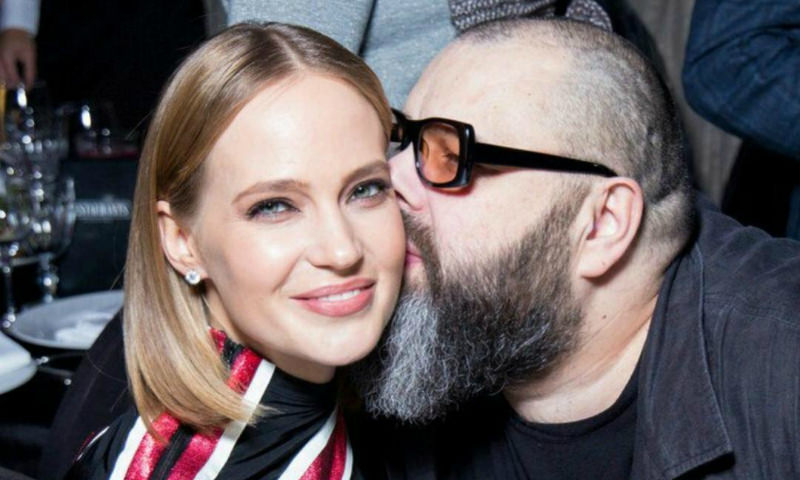 Максима Фадеева и Глюкозу признали банкротами