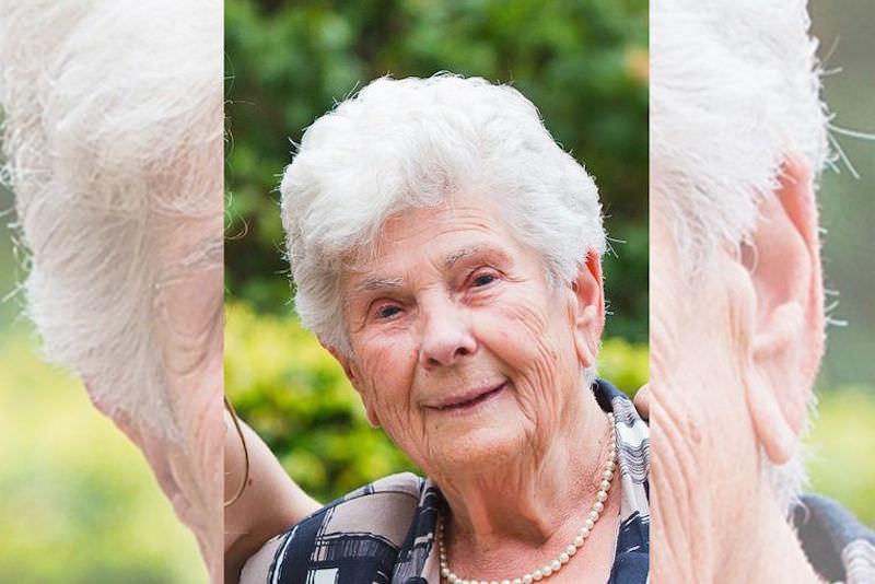 Пожилая бельгийка умерла от коронавируса, отдав свой аппарат ИВЛ молодым
