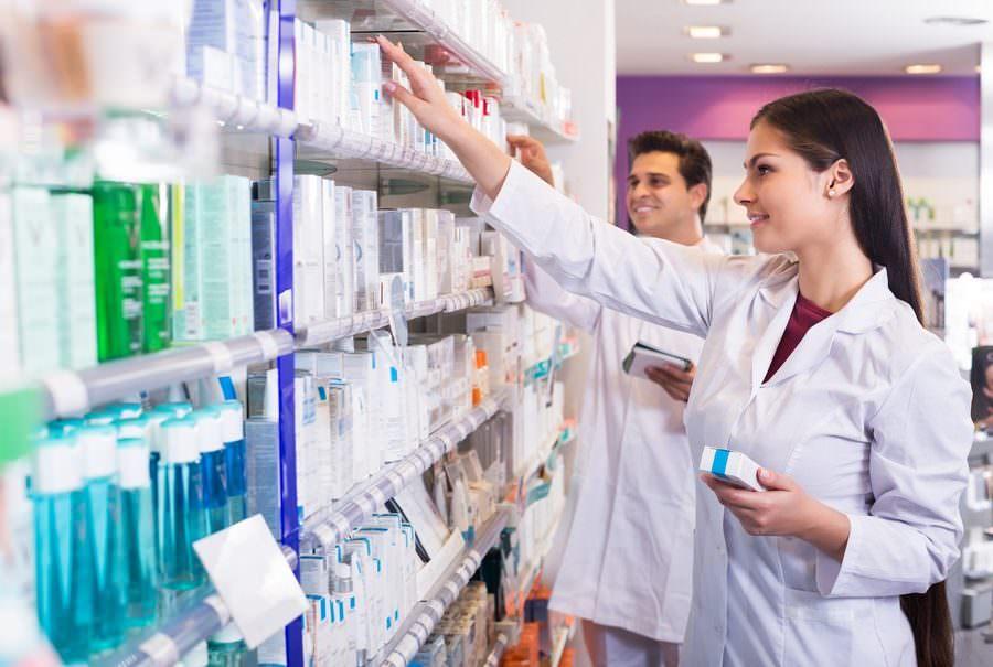 Стали известны самые востребованные профессии на время пандемии коронавируса