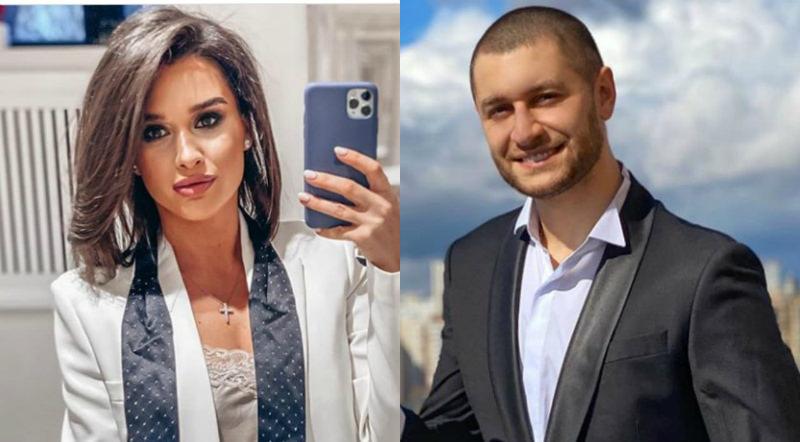 Бородина – Даве: «Мы уже и не надеялись, что найдется смельчак, готовый жить с Олей»