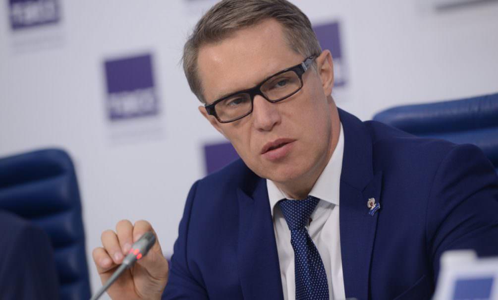 В России коронавирус будут диагностировать по клинической картине без лабораторного подтверждения