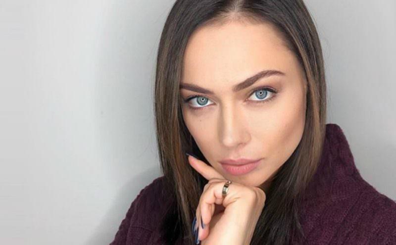 Троллит? Самбурская заявила о домашнем насилии после скандала с Тодоренко