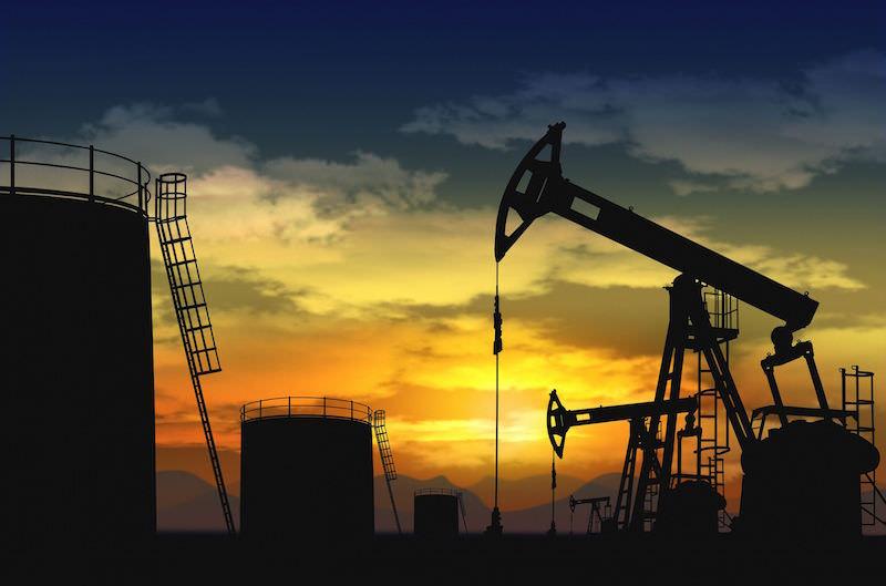 Это точно конец! Банки США грозят конфисковать энергетические активы сырьевых компаний