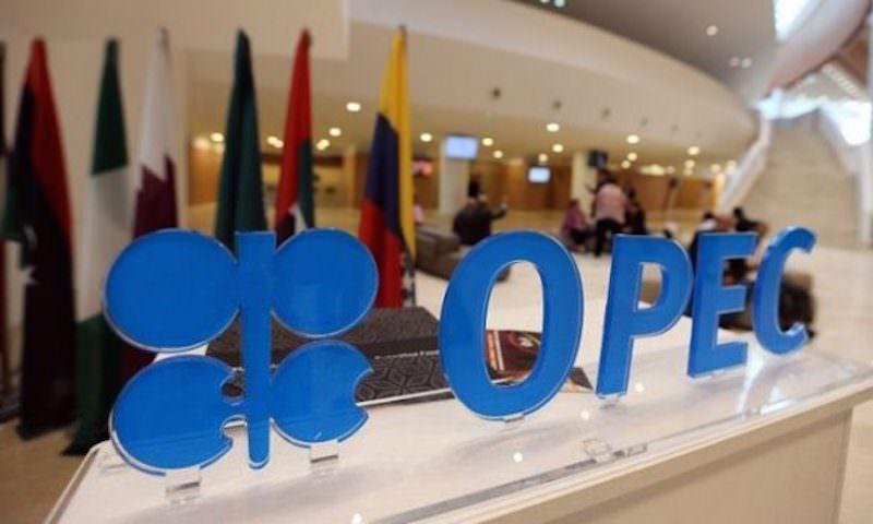Страны ОПЕК+ сорвали переговоры по ограничению добычи нефти из-за одного «отказника»