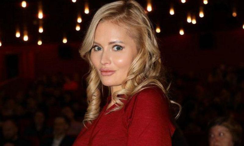 Дане Борисовой не дали сделать тест на коронавирус и выгнали из медцентра