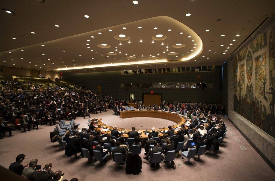 России отказали в снятии санкций, несмотря на пандемию