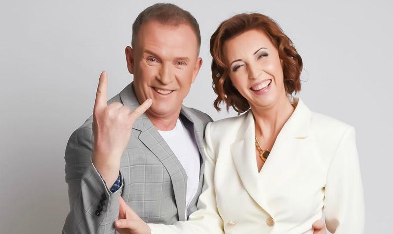 «Осталась 1000»: фанаты собирают деньги для разорившихся Виктора Рыбина и Натальи Сенчуковой