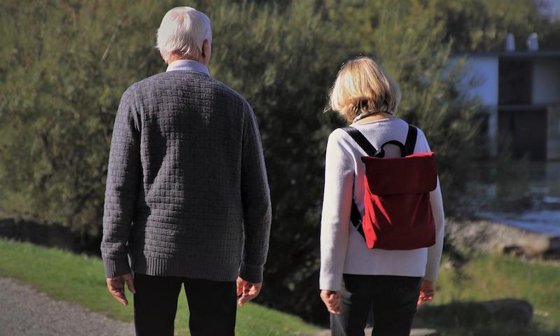 Пенсионный фонд упростил назначение пенсий и пособий