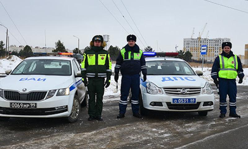 BBC: Москва начинает закрывать въезд из других регионов