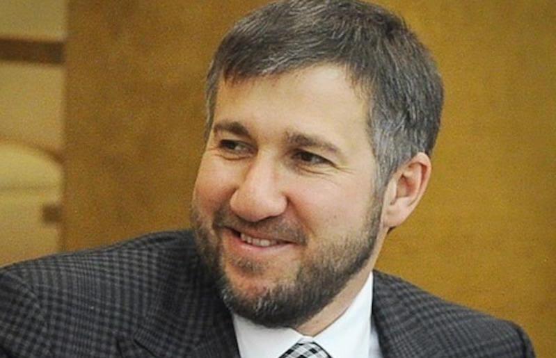 Депутат, передавший больнице просроченные аппараты ИВЛ, обрадовался уголовному делу