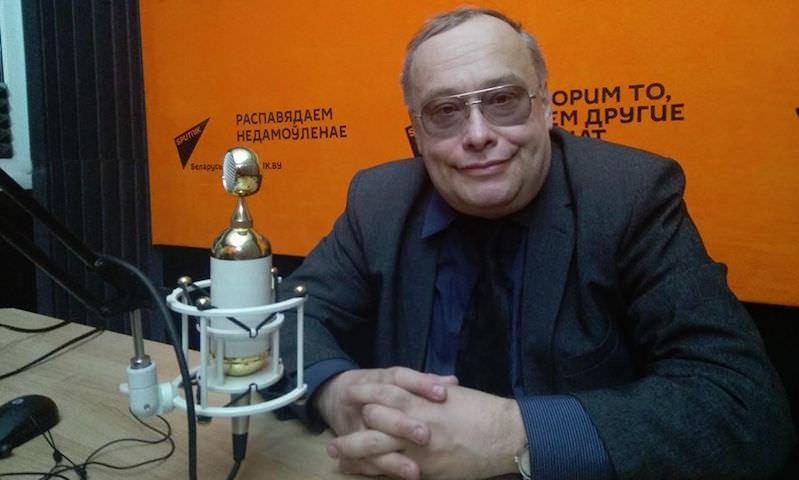 Эксперт призвал Россию поставить национальные интересы выше интересов прибалтийского бизнеса