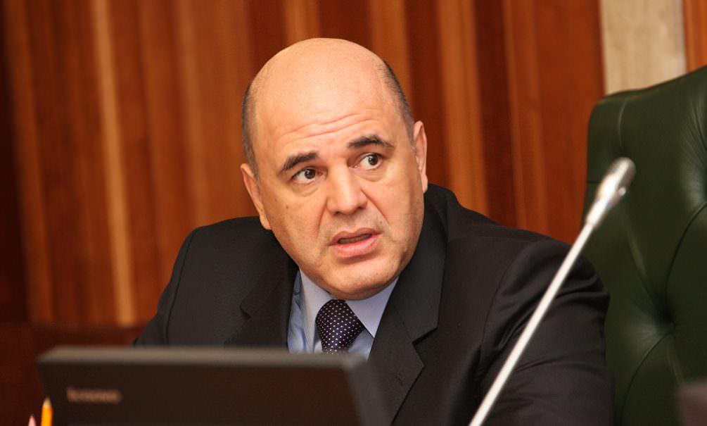 Пресс-секретарь Мишустина рассказал о самочувствии премьера