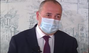 «Вызывали полицию, отбивали яйца у наших посетителей»: мэр Магадана повеселил
