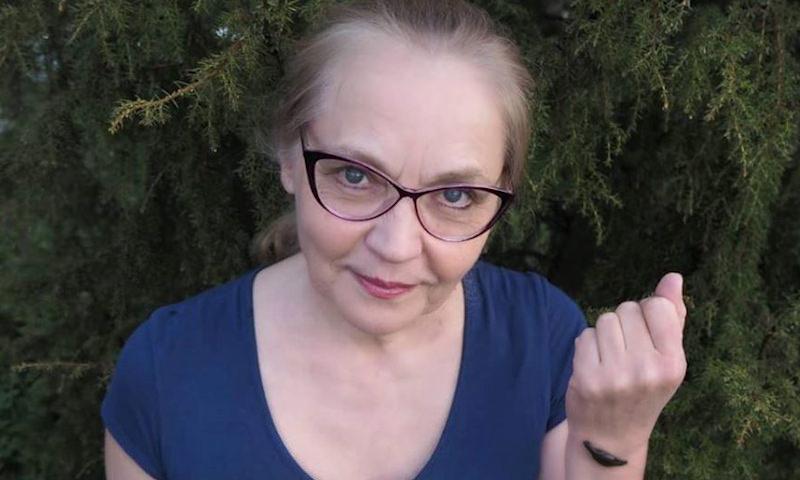 Депутат Мосгордумы предложила лечить коронавирус пиявками: врачи в недоумении