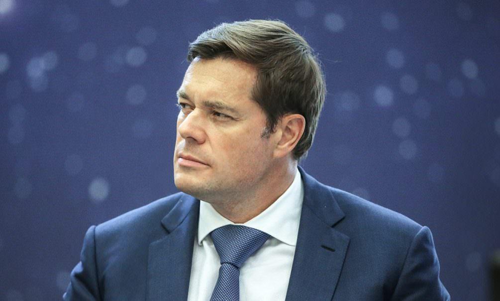 Российский миллиардер просил губернаторов закрыть города, где находятся его заводы