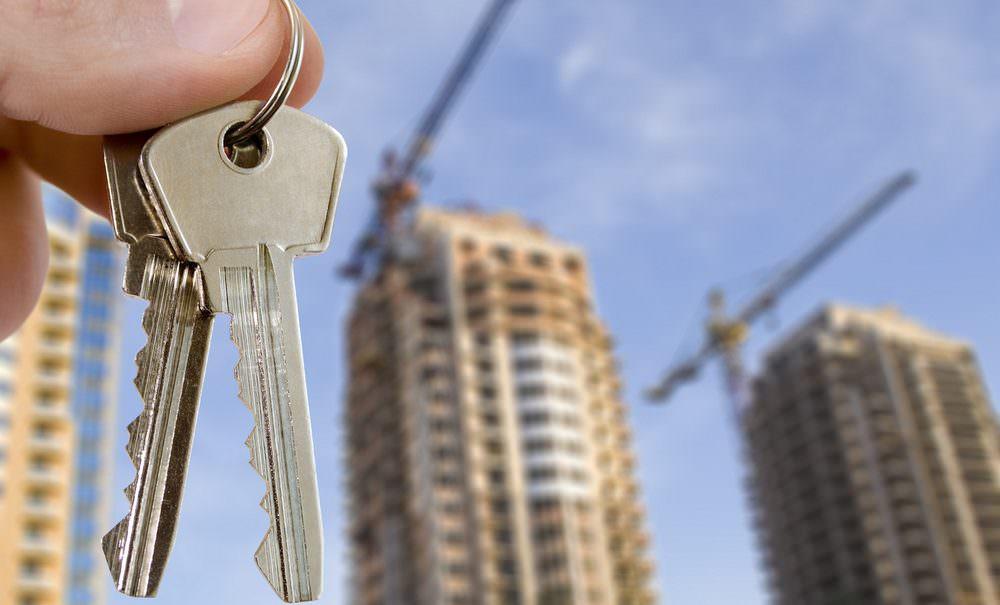 Проценты по ипотеке в России могут вырасти из-за новой механики страхования