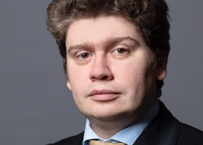 «Присоединенные округа полностью исчезли из федеральной повестки»: эксперт рассказал о слиянии двух регионов РФ