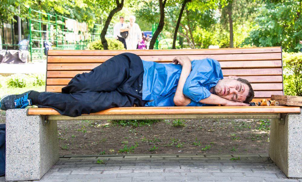 Конфедерация труда назвала реальное число безработных в России