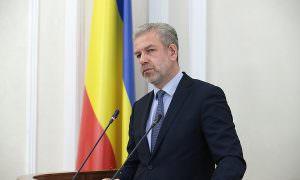 120 млн рублей аванса по сомнительным документам: ростовских чиновников заподозрили в коррупции на реконструкции моста