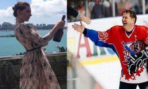 В завышенной закупке ИВЛ на 25 млн уличили «хоккейную пару»: предпринимательницу и антикоррупционного министра из Ростова