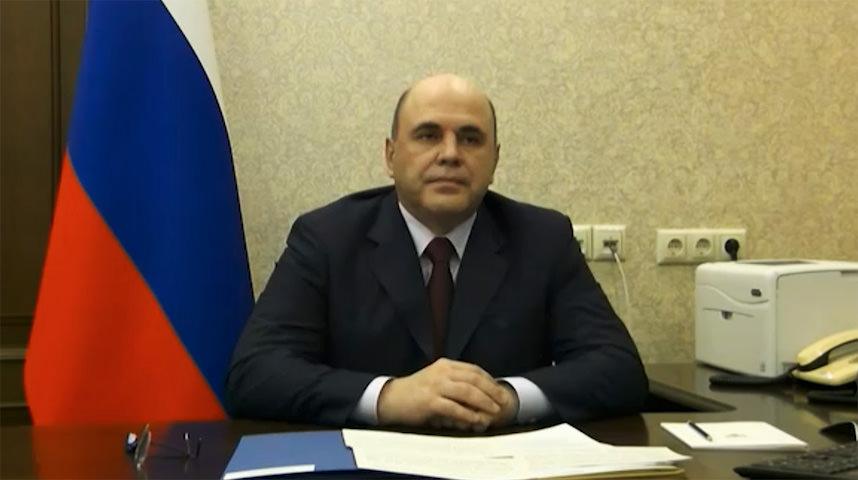Почти 30 российских регионов признаны готовыми к началу снятия ограничений