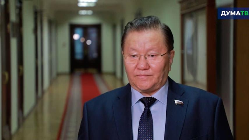 «Справедливостью и не пахнет»: депутат Госдумы возмутился возбуждением первого дела за невыплаты врачам