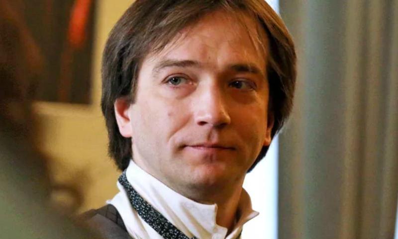 Актер сериала «Не родись красивой» Петр Красилов заразился коронавирусом