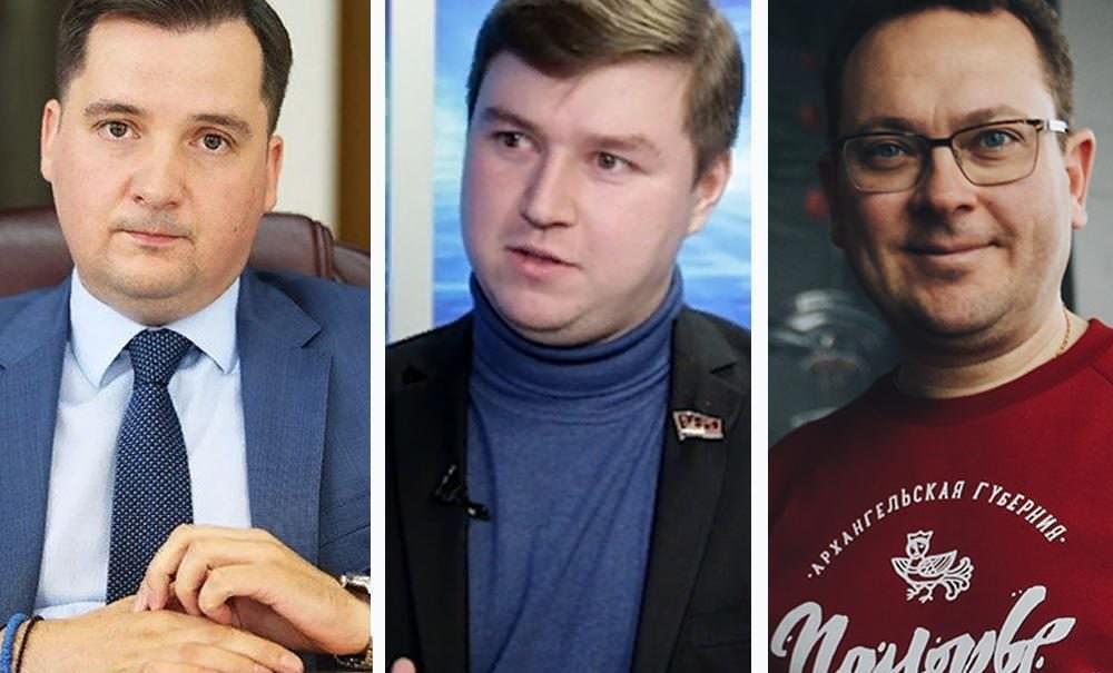 «Цыбульский заваливает ключевое испытание»:  в Архангельской области «путинские доплаты» врачам оказались под вопросом