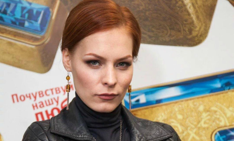 Звезда «Битвы экстрасенсов» Мэрилин Керро заявила о разводе с мужем-норвежцем