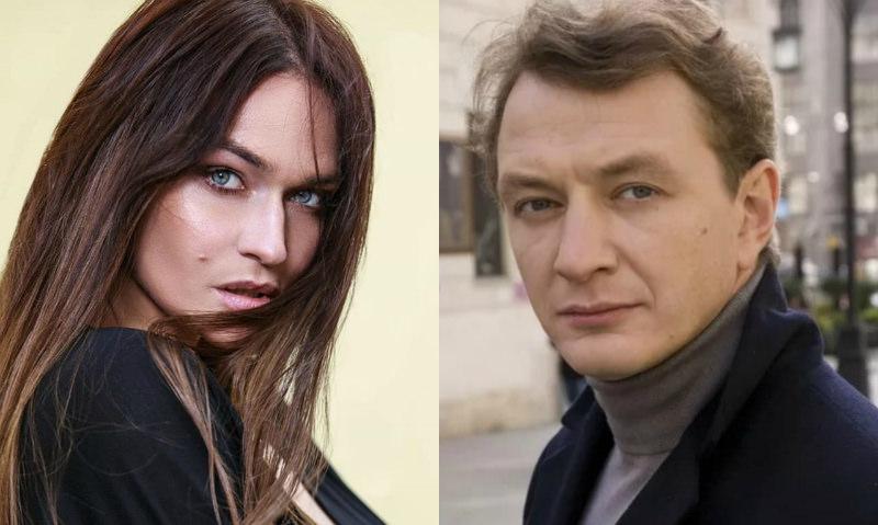 «Отчего такая забота о Башарове?»: Водонаева обвинила Первый канал в оправдании насилия