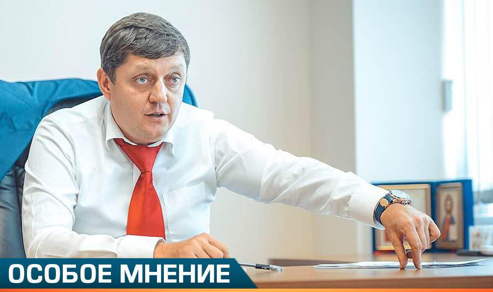 В Иркутске губернатора разрешили избирать по подписям