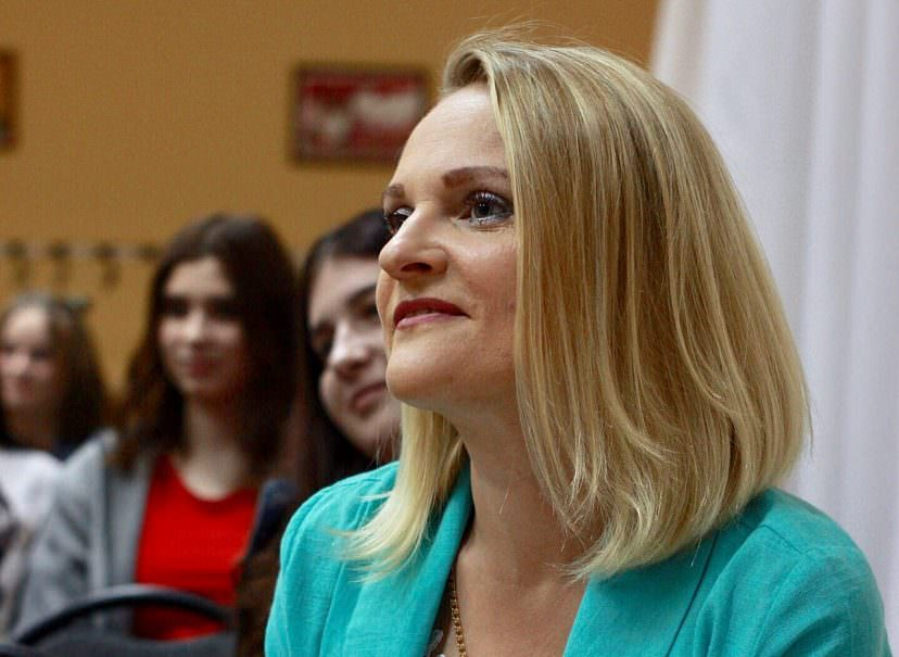 Саратовскую чиновницу уволят из-за слов о