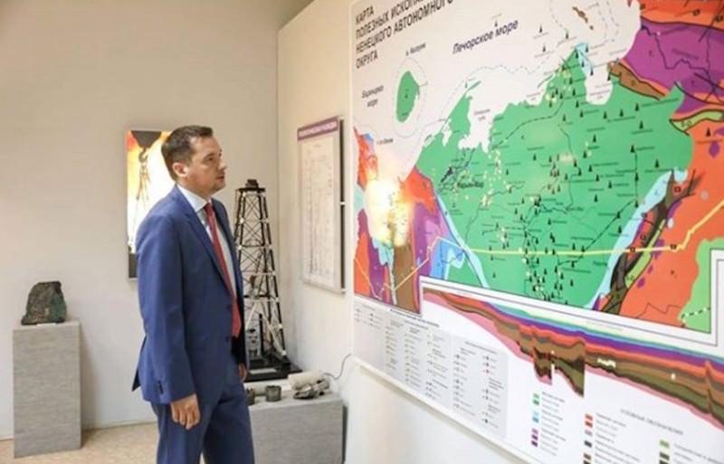 Это не фейк: впервые за 12 лет в России объединяют два региона