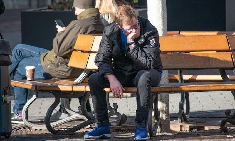 Мир после вируса: безработица, долги и неожиданные союзы