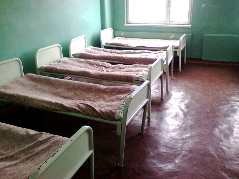 Власти Дагестана сообщили о почти 500 умерших от внебольничной пневмонии