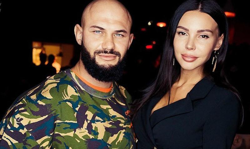 «Сорян, Вась»: Самойлова все-таки будет разводиться с Джиганом