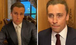 Галкин показал пародию на диалог Путина и Собянина о прогулках в Москве