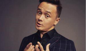 «Отдых в Сочи не стоит миллиона!»: комик Илья Соболев о призыве отдыхать на местных курортах