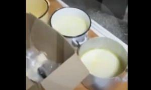 «Ужин с боем выбили»: зараженные коронавирусом врачи Барнаула пожаловались на питание