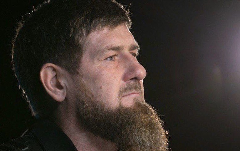 СМИ сообщили о тяжелом состоянии Кадырова и обстоятельствах его возможного заражения