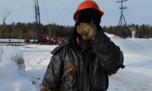«Пинок» для правительства: Счетная палата подсчитала запасы газа и нефти