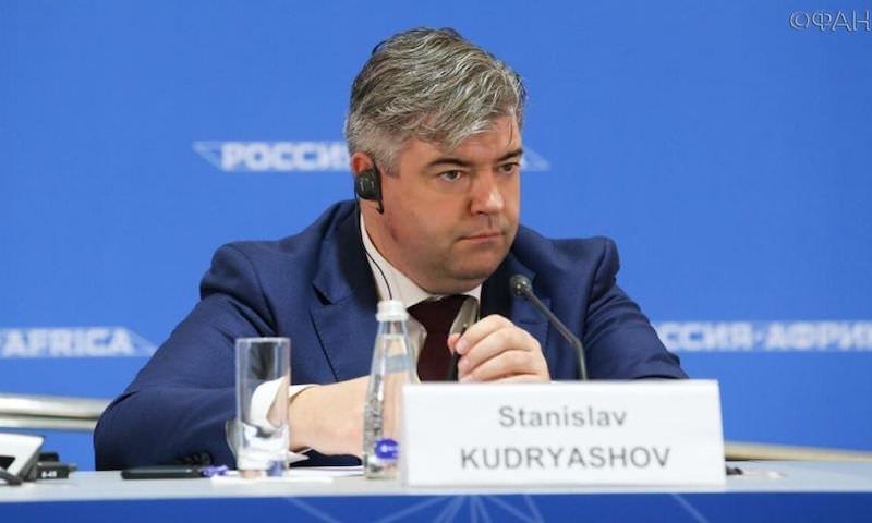 Кудряшов призвал главу контактной группы по Ливии Льва Деньгова отказаться от поддержки ПНС