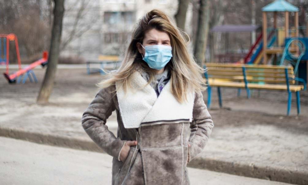 Вспышку коронавируса в хуторах Волгоградской области могла вызвать поездка в Дагестан
