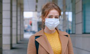 Как с 1 июня изменится режим ограничений из-за коронавируса во всех регионах России