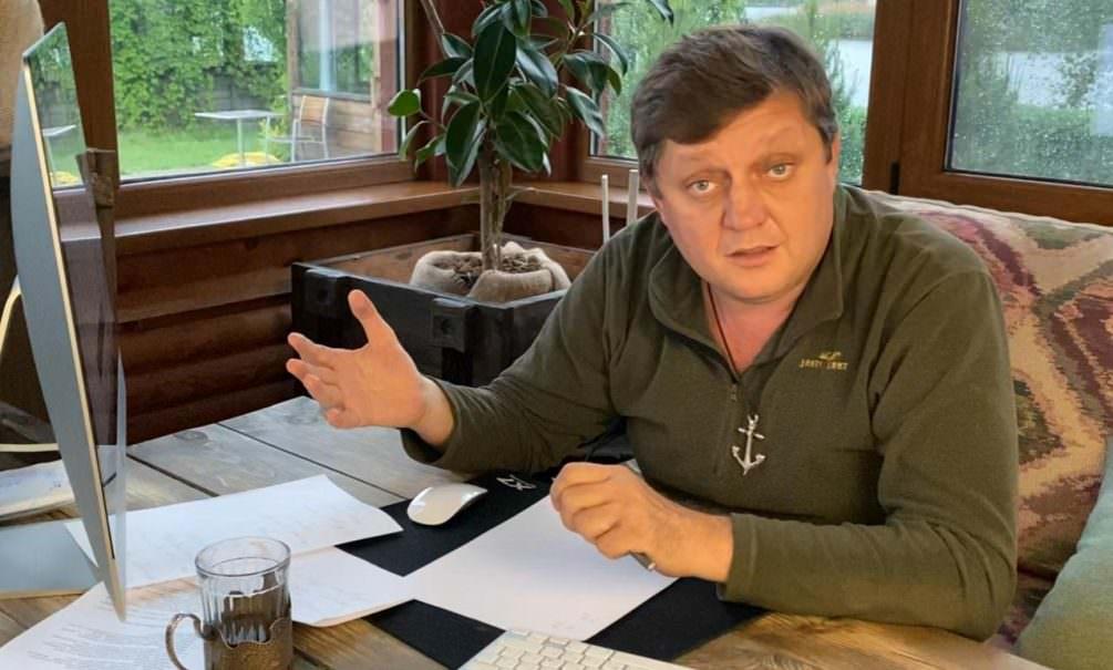 14% москвичей, вероятно, переболели коронавирусом