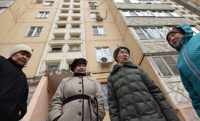 Иначе – штраф: россиян заставят уважать соседей