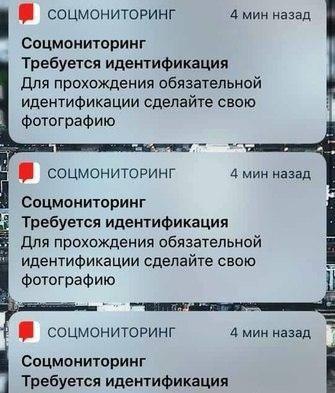 Утечки личных данных и штрафы для беспомощных инвалидов: что не так с московской системой контроля самоизоляции