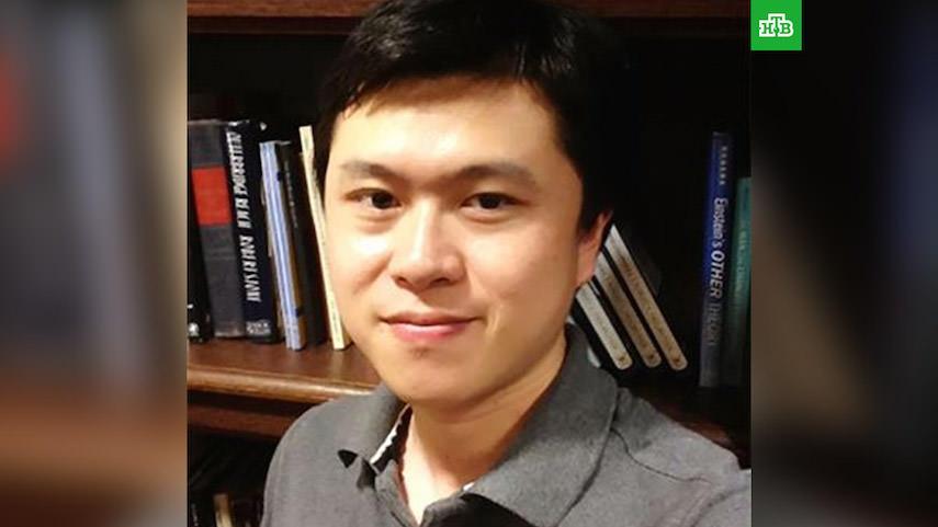 В США при странных обстоятельствах убит китайский ученый, изучавший коронавирус